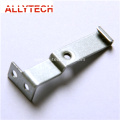 Stainless Steel Fabrication Parts OEM